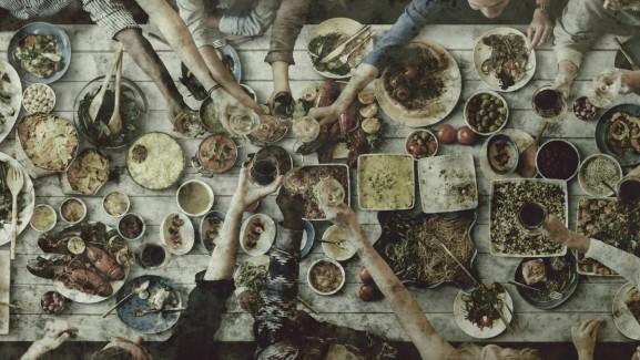 Mojzes Nóra Mit tehettek hogy elkerüljétek az ételmérgezést? - Tanuljatok a hibámból!