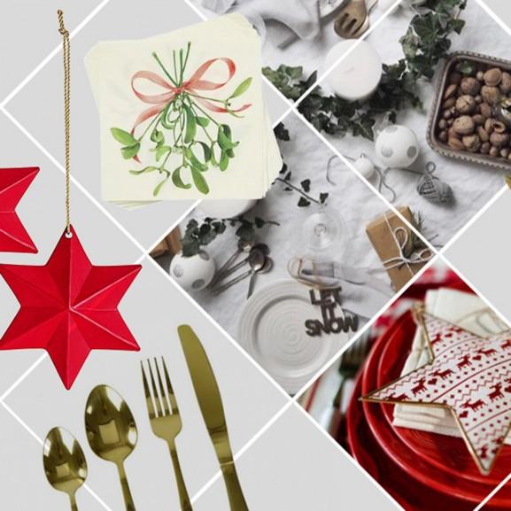 Mojzes Nóra  Puritán vs. klasszikus - most kiderül milyen karácsonyi dekoráció illik hozzátok!
