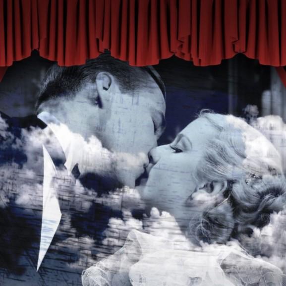 Molnár Viola Anna A kérdés ugyanaz, a műfaj változik: hány romantikus drámát ismertek fel egyetlen képkocka alapján?