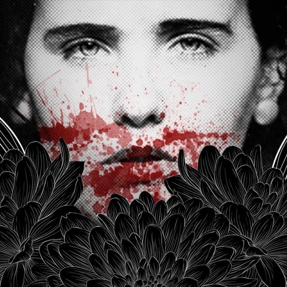 Molnár Viola Anna Fekete Dália rejtély gyilkosság