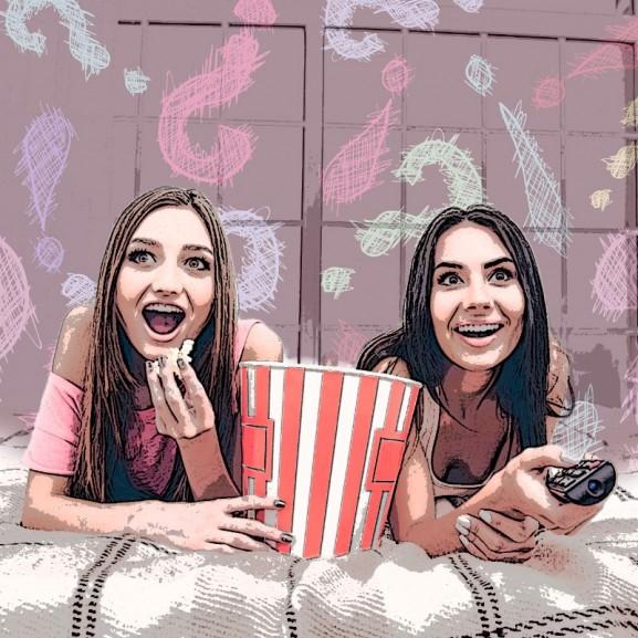 Molnár Viola Anna Milyen színű ruhát visel Allie a Szerelmünk lapjai csókolózós jelenetében? - teszteljétek, mennyire vagytok képben a romantikus filmekkel!
