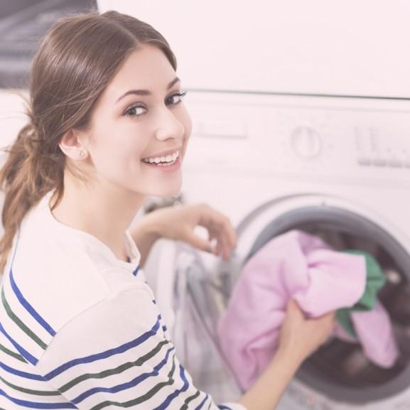 mosógép mosás előltöltős