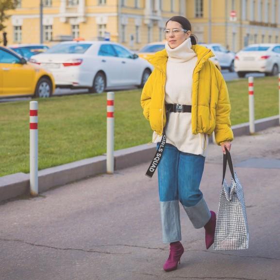 moszkva divathét divat trend ősz-tél
