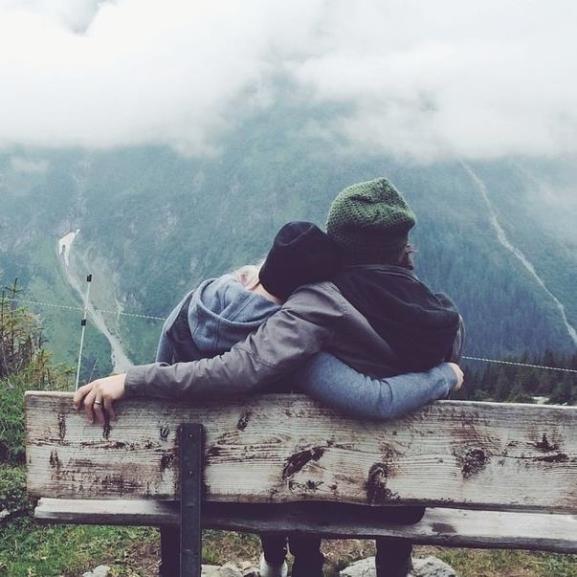 Mennyire lehet működőképes egy nyitott kapcsolat?