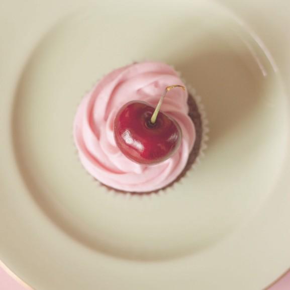 muffin cupcake édesség