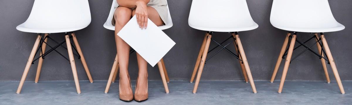 munkahelyek nem csak a fizetés számít Molnár Viola Anna