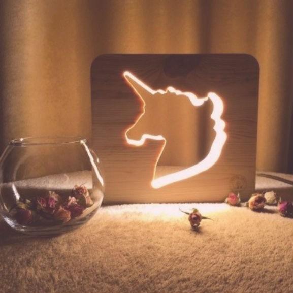 myfactoryhub-allat-sziluett-lampa