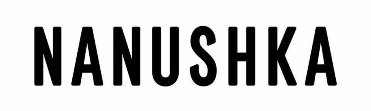 nanushka-magyar-divat-tervezo-marka