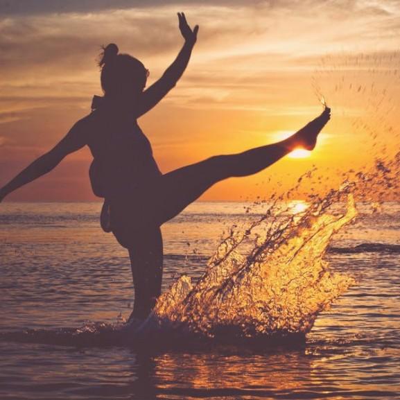 naplemente-tenger-to-viz-lany