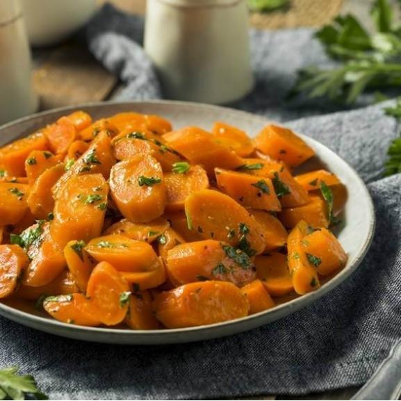narancsos-mezes-sargarepa1