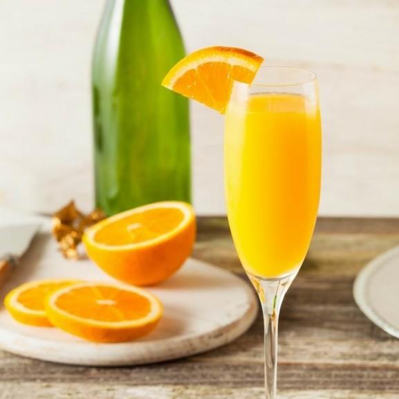narancsos-pezsgokoktel