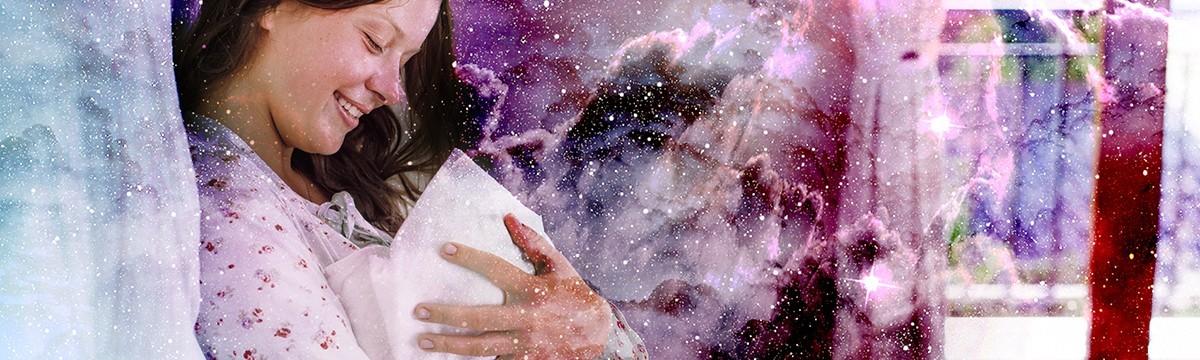Németvölgyi-Nagy Renáta szülés asztrológia horoszkóp