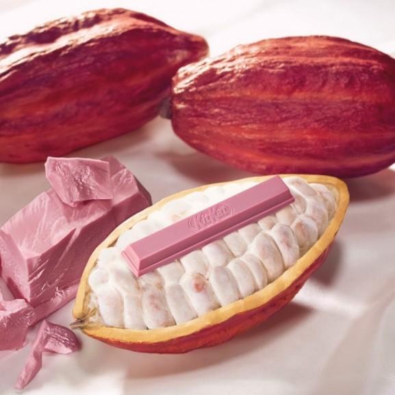 Nestle_KITKAT_Chocolatory Sublime Ruby_01 copy