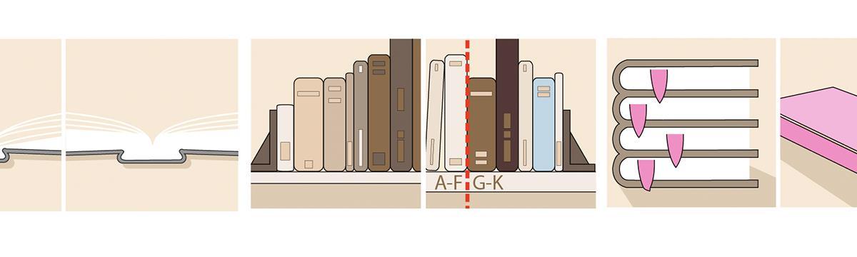 Bebizonyítjuk: csak kétféle ember létezik, ha olvasásról van szó
