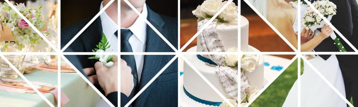 """""""Nem értem, mi kerül annyiba egy gyűrűn, miért kell erre is költeni?"""" – az esküvő, ahogy a pasi látja"""