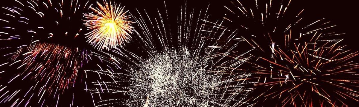 4 újévi fogadalom, amit soha, de soha nem tartunk be