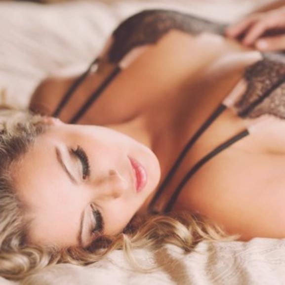 Gyönyörű levélben utasította vissza felesége szexi fotóit egy férfi