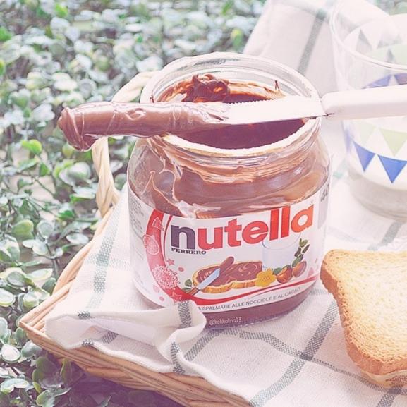 A nagy Nutella-botrány: eddig rosszul ejtettük a nevét