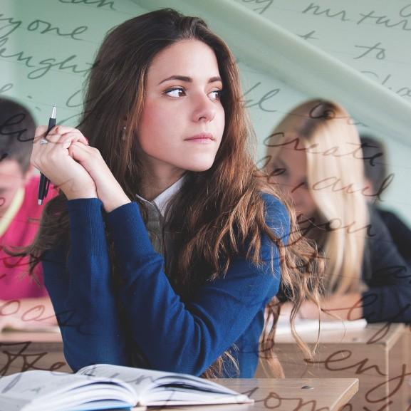 Nyílt levél a tanároknak, egy hallássérült diák tollából