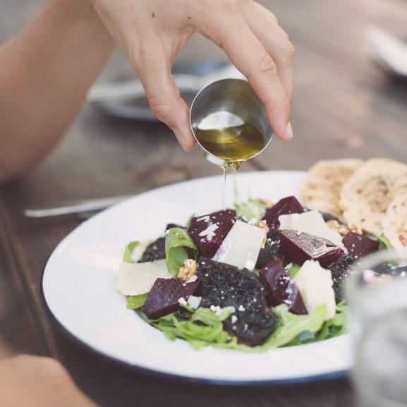 olaj olívaolaj