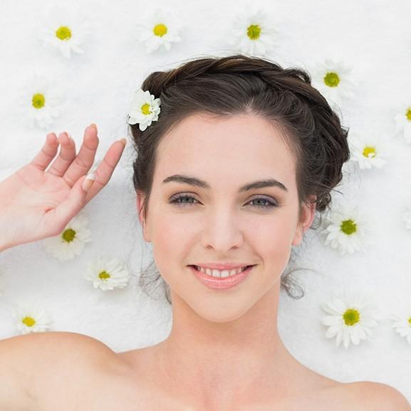 Olcsó és hatásos – DIY nyári hajpakolás