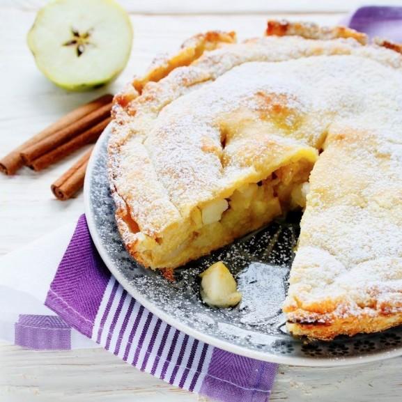 omlos-alma-torta-pite