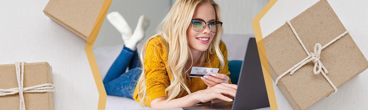 Online vásárlás: lehetőség vagy csapda?