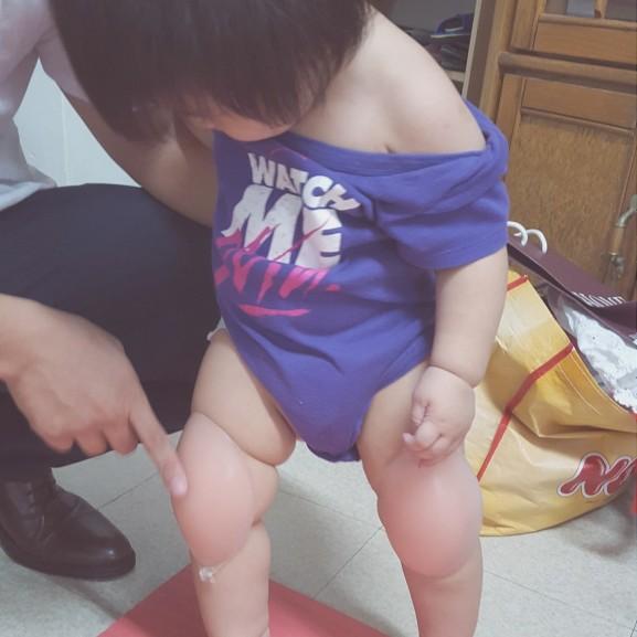 öntapadós melltartó térdvédő gyerek