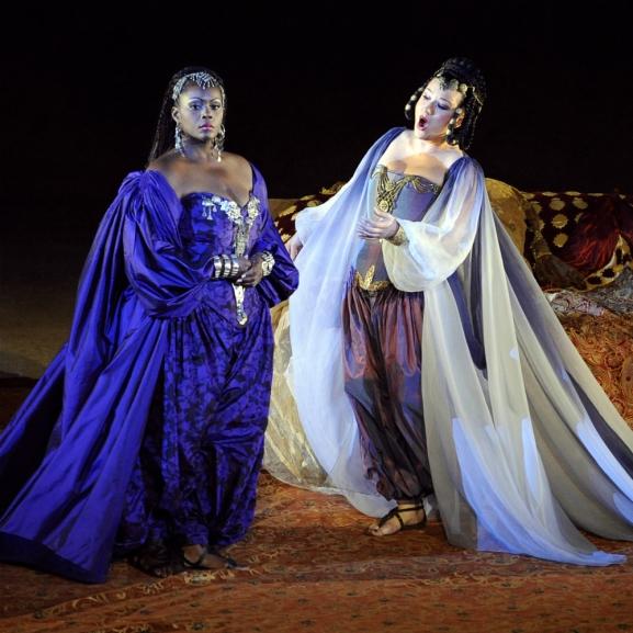 Opera-gyorstalpaló szlengben – Itt az ideje drámázni!