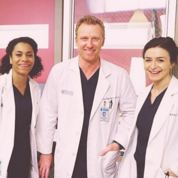 orvos doktor kórház