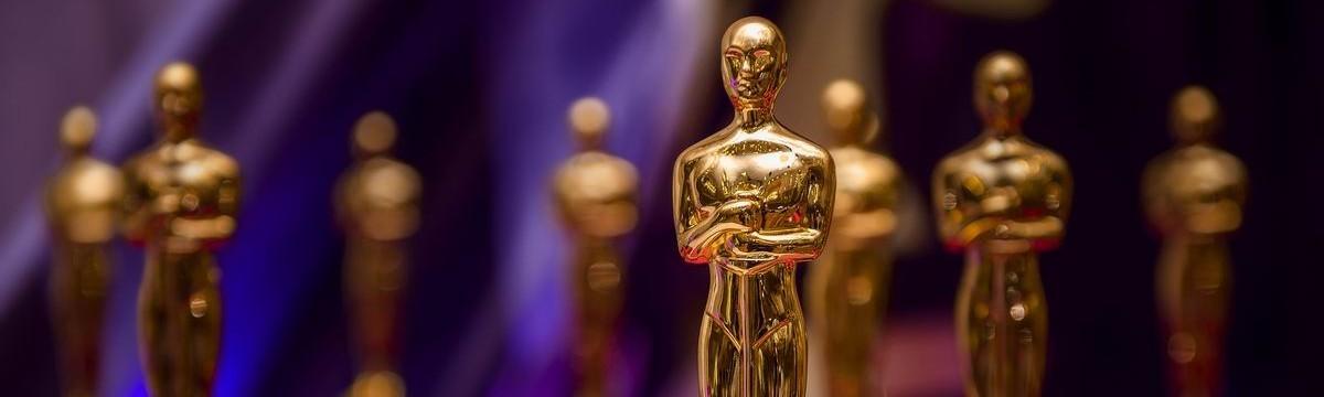 Oscar-díj gála