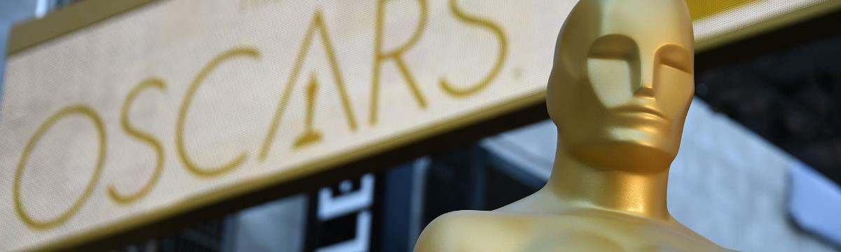 Végre megvan, mikor adják át a legjobb idegen nyelvű filmnek járó díjat az Oscaron
