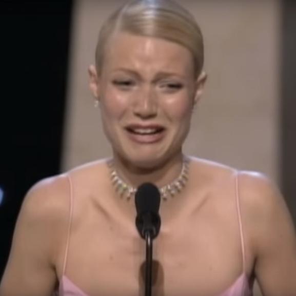 A menőtől a kínosig: az Oscar-gálák legemlékezetesebb köszönőbeszédei
