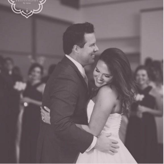 óvoda szerelem házasság