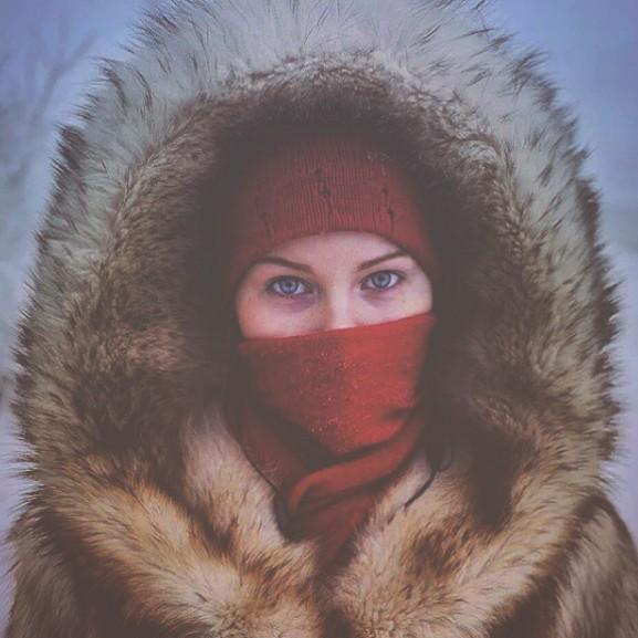 oymyakon-orosz-kozseg-hideg