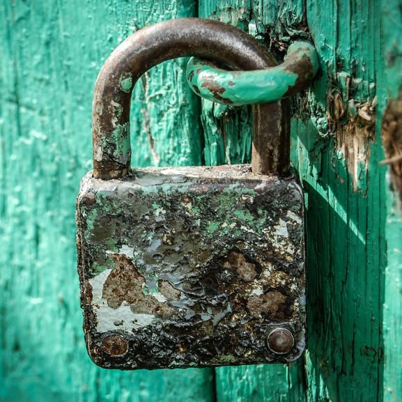 padlock-428549_1920