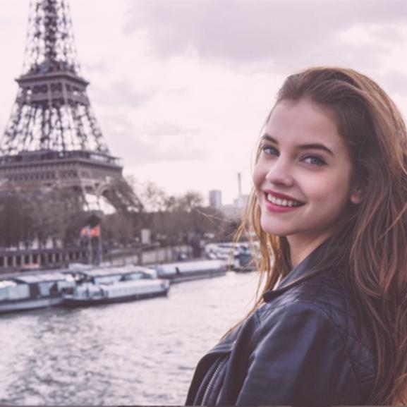 palvin_barbi_parizs