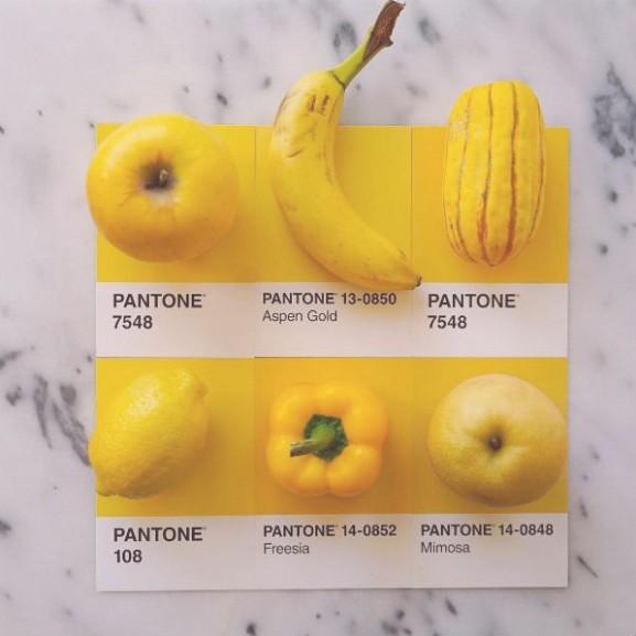 pantone-szinintezet-arnyalat-sarga