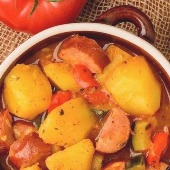 paprikas-krumpli1 copy