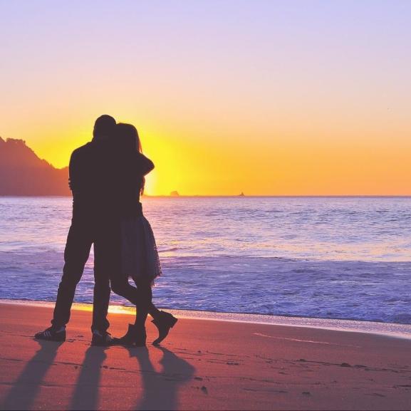 Létezik szerelem barátság nélkül?