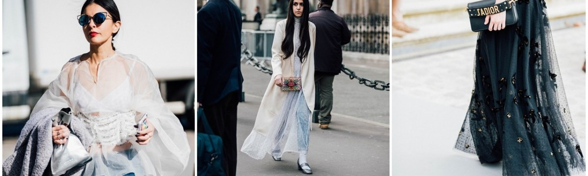 párizs couture fashion week street style