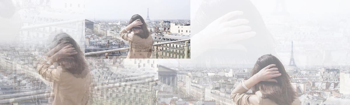 lány találkozik párizs)