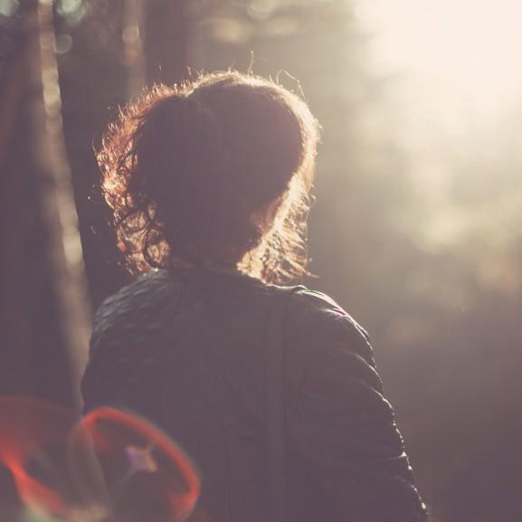 párkapcsolat magány szerelem