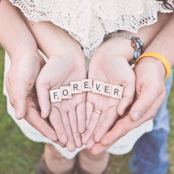 párkapcsolat szerelem forever