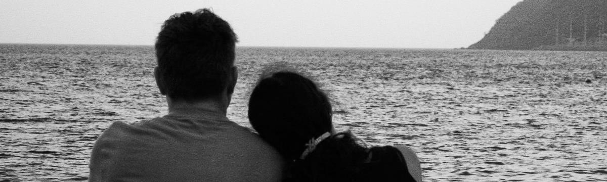 5 ok, miért annyira gyakori a megcsalás a párkapcsolatokban