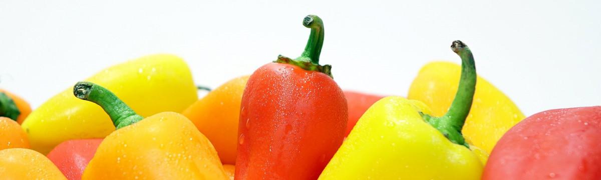 pepper-467270_1920