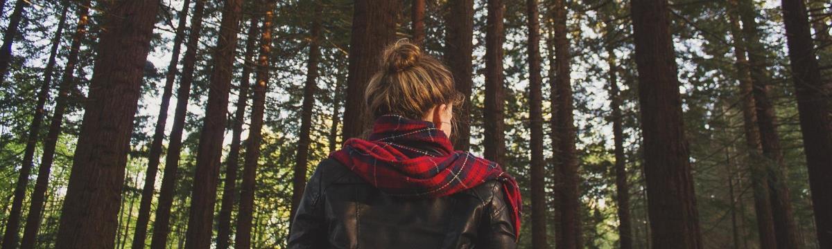 Hordjatok szövetkabátot a hidegben! – Ezek a legcsinosabb darabok