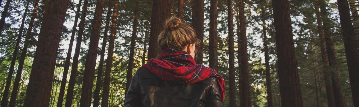 Itt az őszi megújulás ideje – Tartsatok nagytakarítást a fejetekben!