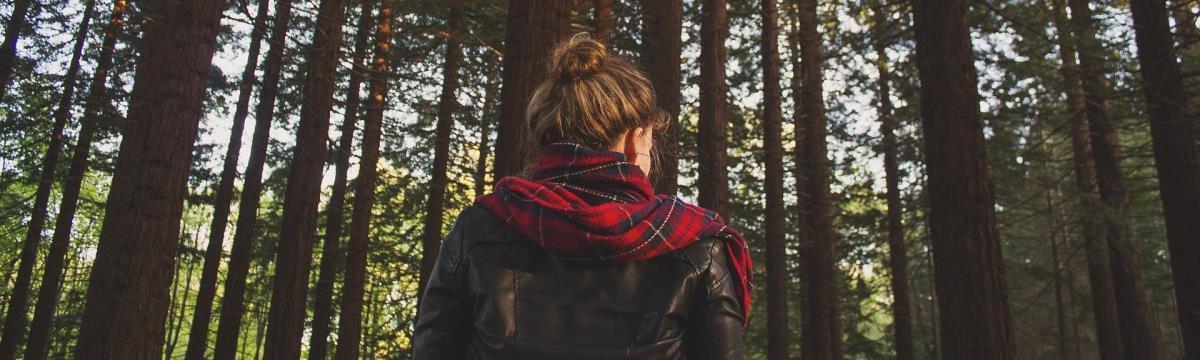 7 kabát, amire minden nőnek szüksége van