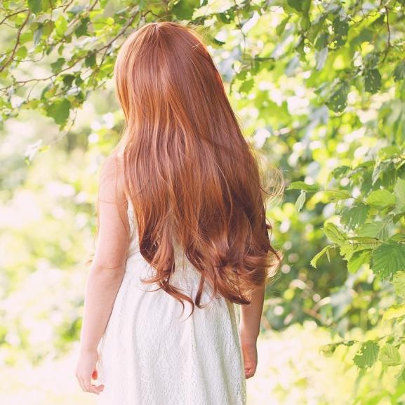 Életmentő megoldások zsíros hajú lányoknak